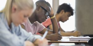 Bac techno 2016 : sujets et corrigés de l'épreuve de physique-chimie (22 juin)