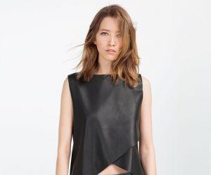 Soldes d'été 2016 Zara : le top 15 des bons plans à shopper