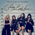 Pretty Little Liars saison 7