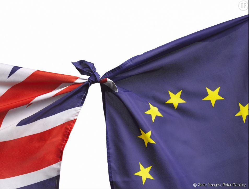 Résultats référendum Brexit : heure des résultats du vote