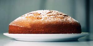La surprenante recette du gâteau au lait concentré sucré