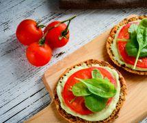 Recettes végétariennes : idées de recettes pour se régaler sans viande