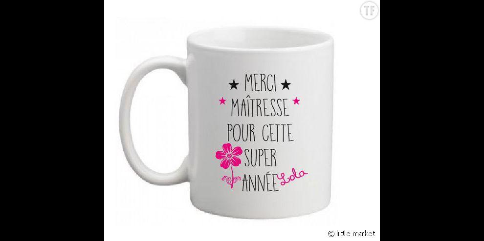 Un Mug Son Pour Café Terrafemina CsdtrhQx