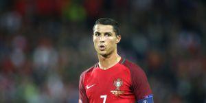 Euro 2016 : heure, chaîne et streaming du match Croatie vs Portugal (25 juin)