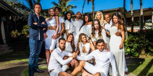 Les Anges 8 : le dernier épisode à Hawaï sur NRJ 12 replay (24 juin)