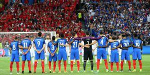 France vs Irlande / Euro 2016 : voir le match en replay (26 juin)