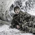 The Winds of Winter - épsiode 10 de Game of Thrones saison 6