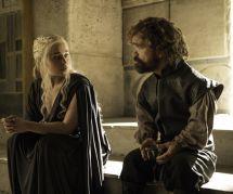 Game of Thrones saison 6 : l'épisode 10 en streaming VOST