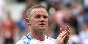 Euro 2016 : heure, chaîne et streaming du match Angleterre vs Islande (27 juin)