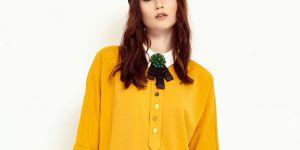 50 robes à shopper pour être la plus stylée cet été