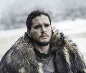 Game of Thrones saison 7 : Jon Snow a-t-il fait une erreur monumentale ? (spoilers)