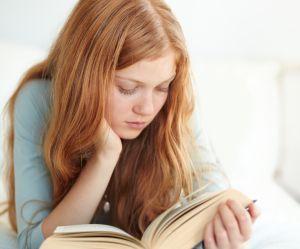 Oui, les jeunes aiment lire (et même les gros pavés)