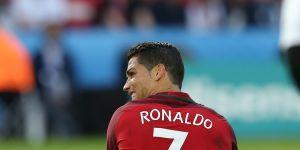 Pologne vs Portugal : heure, chaîne et streaming du quart de finale de l'Euro 2016 (30 juin)