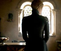 Game of Thrones saison 7 : la terrible prophétie de Cersei va-t-elle se réaliser ? (spoilers)