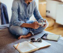 DIY : comment créer un joli carnet de voyage