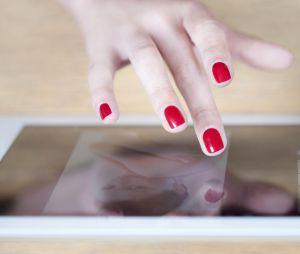 Créer son vernis à ongles sur-mesure, c'est maintenant possible