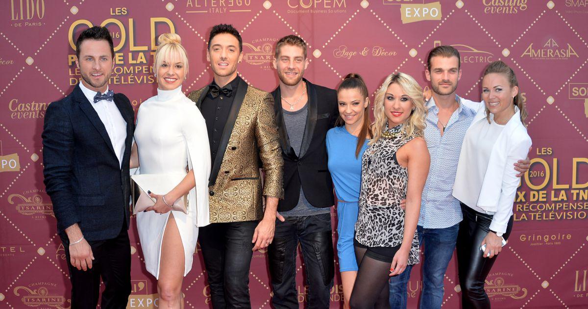 Danse avec les stars 7 quelle date de diffusion pour la nouvelle saison terrafemina - Date des saisons 2016 ...