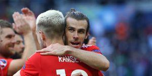 Pays de Galles vs Belgique (Euro 2016) : heure, chaîne et streaming du match du 1er juillet
