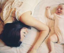 Cette musique va vous aider à déstresser et à dormir comme un bébé
