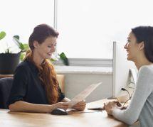"""Entretien d'embauche : que répondre à """"Quelles sont vos prétentions salariales ?"""""""