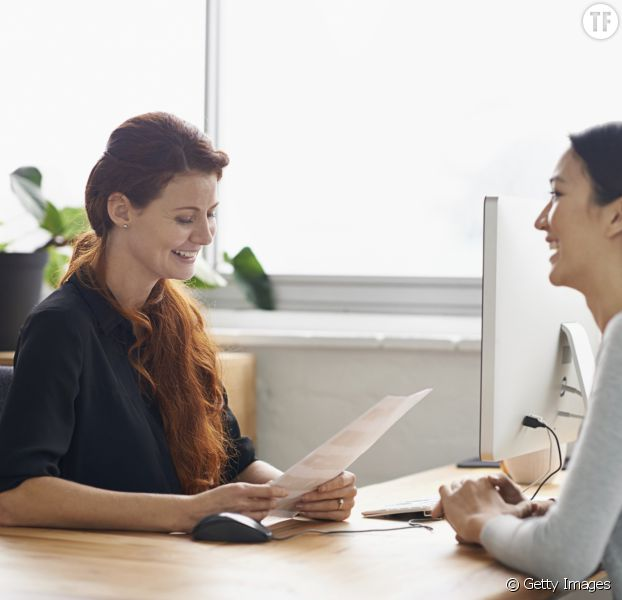 Comment bien négocier son salaire pendant un entretien d'embauche ?