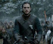 Game of Thrones saison 7 : un mariage entre Daenerys et Jon Snow est-il possible ? (spoilers)