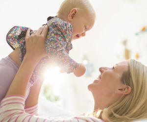 De plus en plus de mères de plus de 40 ans en France