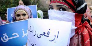 Être vierge pour pouvoir aller à l'université ? La proposition hallucinante d'un député égyptien