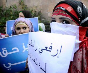 Etre vierge pour pouvoir aller à l'université ? La proposition hallucinante d'un député égyptien