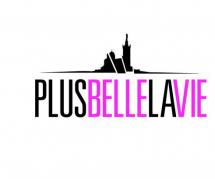 Plus Belle La Vie (PBLV) Replay : résumé de l'épisode 3117 du 4 octobre 2016