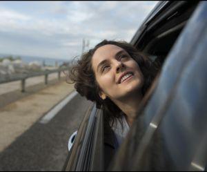 """""""Le ciel attendra"""" : quand la radicalisation se conjugue au féminin"""