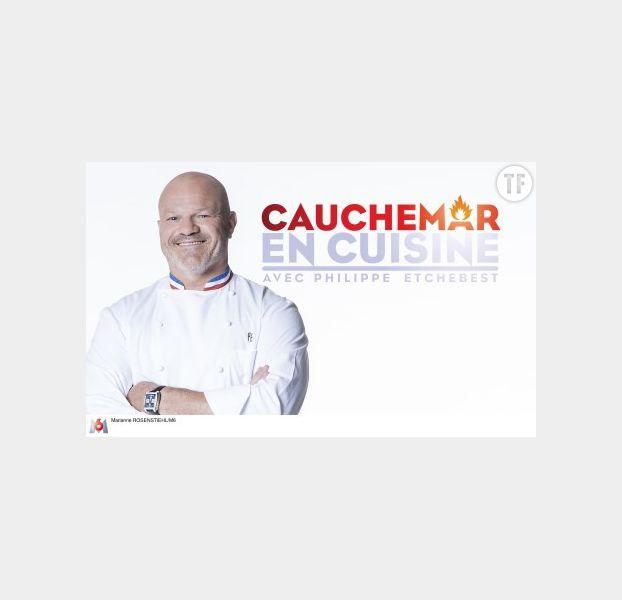 Cauchemar en cuisine adresse du restaurant de christophe - Cauchemar en cuisine france ...