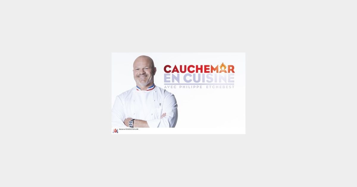 Cauchemar en cuisine adresse du restaurant de christophe - Restaurant corte cauchemar en cuisine ...