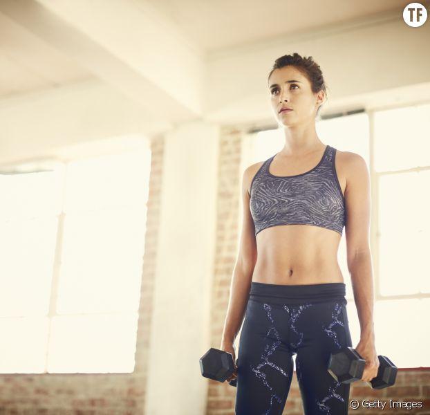 meilleurs exercices pour perdre du ventre