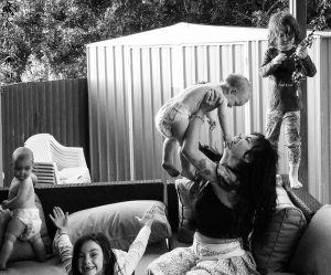 La super lettre d'une maman à ses copines sans enfants