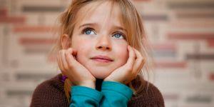 6 règles de sécurité que tous les enfants devraient connaître