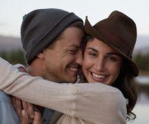 6 qualités surprenantes qui peuvent rendre l'autre amoureux de vous