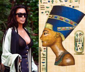 Jeunes filles, soyez des Cléopâtre, pas des Kim Kardashian