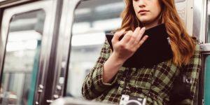 6 choses à faire pour optimiser votre trajet dans les transports en commun