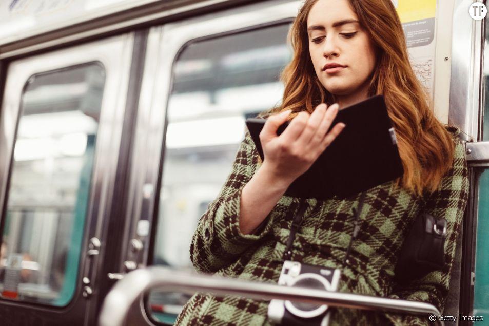 6 choses à faire pour optimiser votre trajet en métro/bus