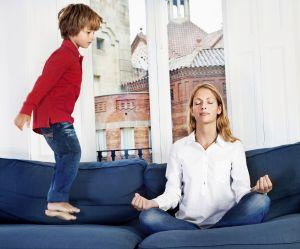8 conseils pour rester calme quand votre enfant est super relou