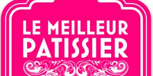 Meilleur pâtissier 2016 : recette de la rosace de la grande cocotte de Mercotte
