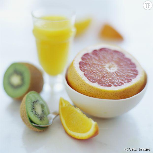 Pour tenir la cystite à distance, abusez de vitamine D !