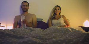 """""""En fait"""" : la websérie rigolote qui veut désacraliser les relations amoureuses"""