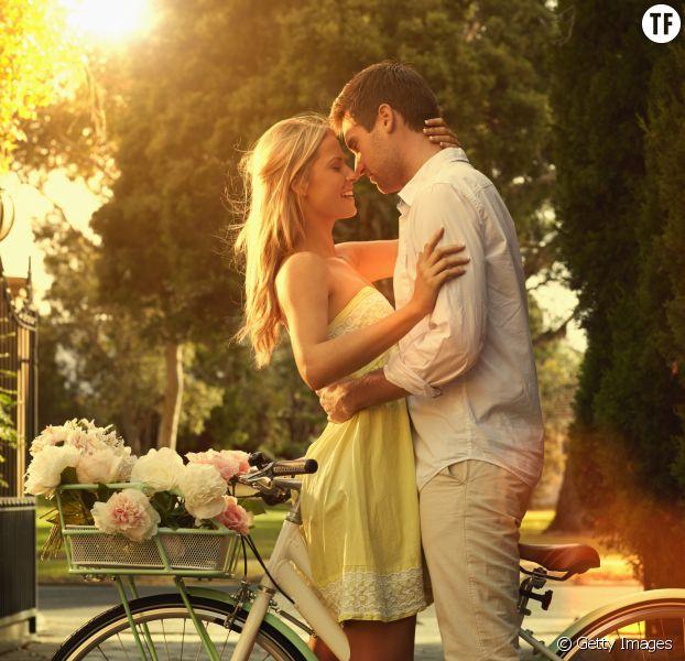 6 raisons pour lesquelles tomber amoureuse n'a rien à voir avec les comédies romantiques