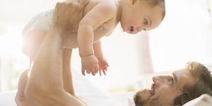 Les ateliers pour futurs papas, ça sert à quoi ?