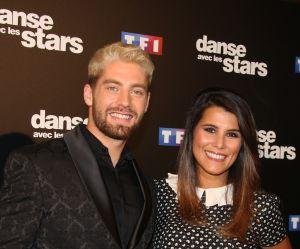 Danse avec les stars 2016 : les salaires des célébrités dévoilés