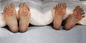 3 signes qui prouvent qu'une relation ne va pas durer