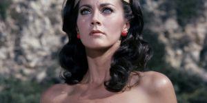 Wonder Woman ambassadrice de l'ONU : mais où sont les vraies femmes ?