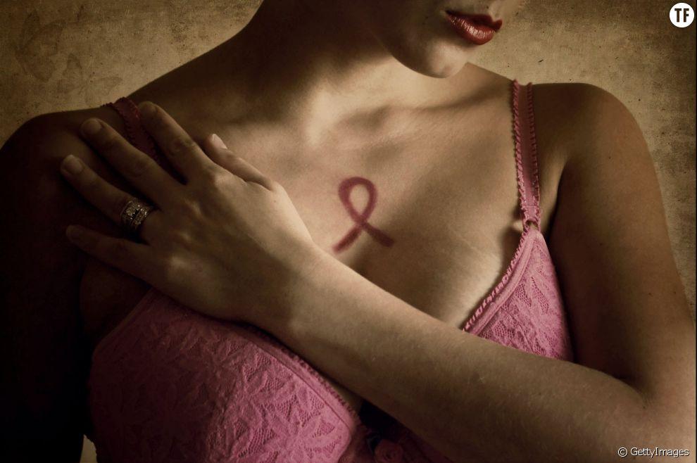 9 bons réflexes pour prévenir le cancer du sein